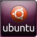 www.ubuntu.cz